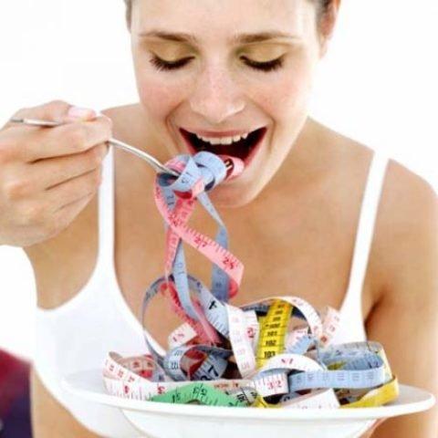 Низкий сахар в крови - причины и симптомы у женщин, мужчин или детей, лечение и профилактика