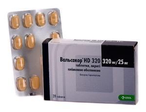 """""""валс"""" (таблетки): инструкция по применению. препарат """"валз"""": аналоги, отзывы, цены"""