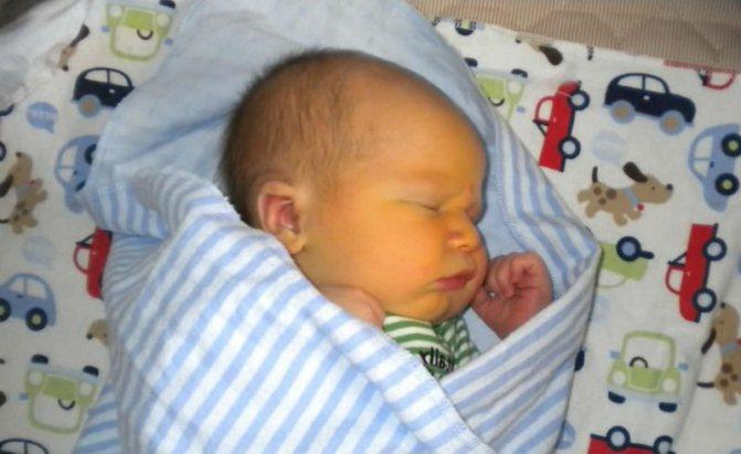 Галстена. - галстена отзывы - запись пользователя алёна (alyona_e) в сообществе здоровье новорожденных в категории желтуха новорожденных - babyblog.ru