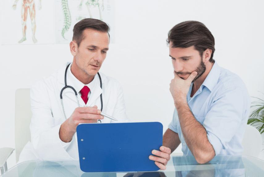 Диета и питание при гидронефрозе почек