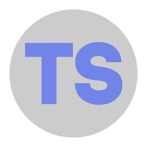 Т-спот тест в диагностике туберкулеза у детей
