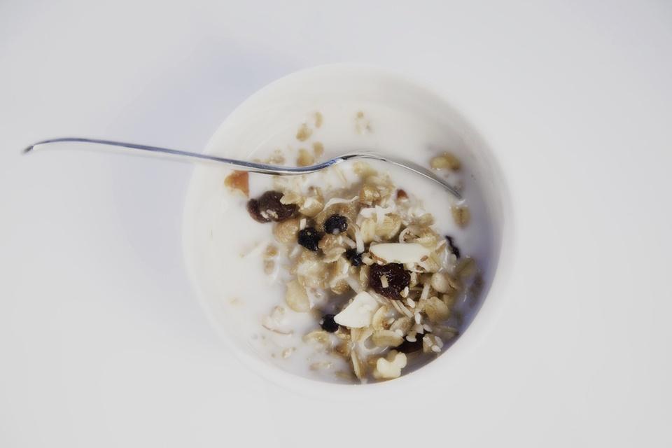 Демократичная и полезная диета на отрубях: меню, отзывы и результаты