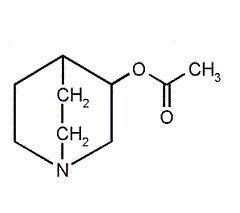 Ацеклидин — рецепт, инструкция, показания. ацеклидин инструкция по применению, аналоги, противопоказания, состав и цены в аптеках