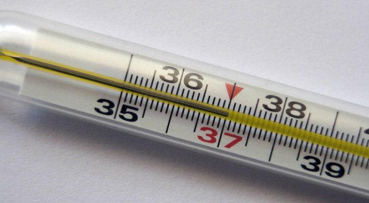 Длительная температура субфебрилитет:  консультации по терапии и советы по лечению