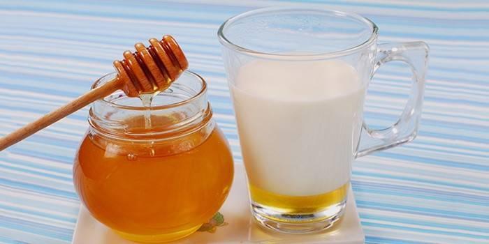 Томатный сок для эффективного похудения во время диеты. актерская диета - «актёрская диета или как начать ненавидеть рис и томатный сок!!!»