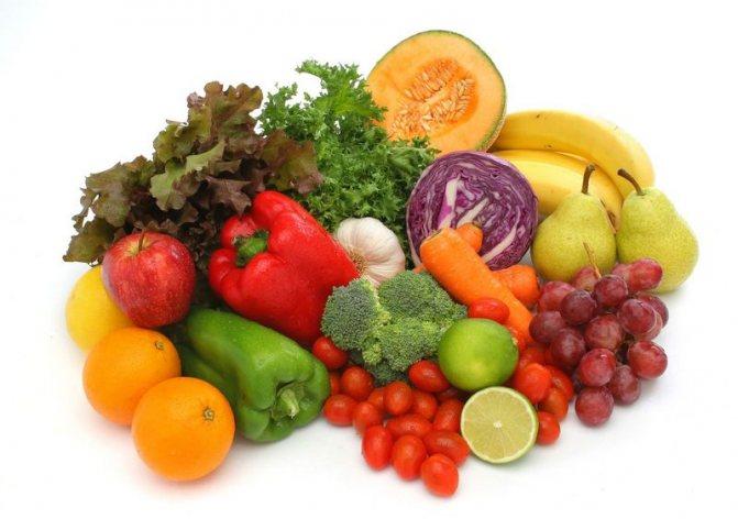 Важные правила питания при мкб почек: что можно и что нельзя есть