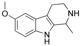 Тиролиберин - инструкция по применению, 4 аналога