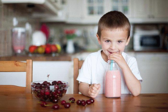 Диета на детском питании — кто из звезд худеет на ней