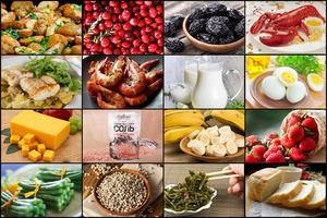 Эффективная диета при тиреотоксикозе щитовидной железы