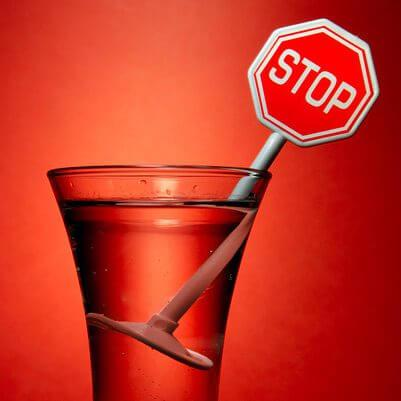 Тирозол и алкоголь совместимость отзывы