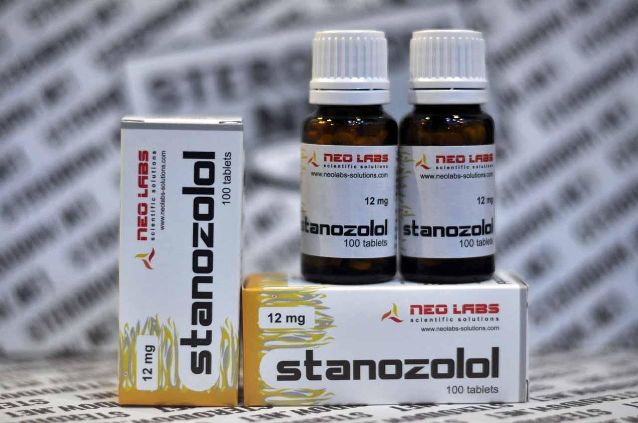 Курс станозолола — что лучше уколы или таблетки, научные исследования и руководство по применению станозолола