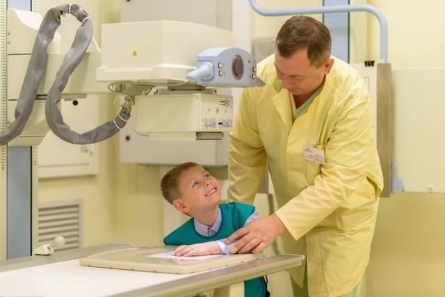 Рентген или флюорография вместо манту??? - запись пользователя чайная (_tea_) в сообществе мы против прививок! в категории манту - babyblog.ru