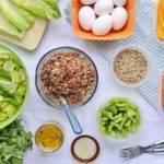 Что такое жировая инфильтрация печени?
