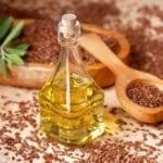 Какое масло полезно для печени?