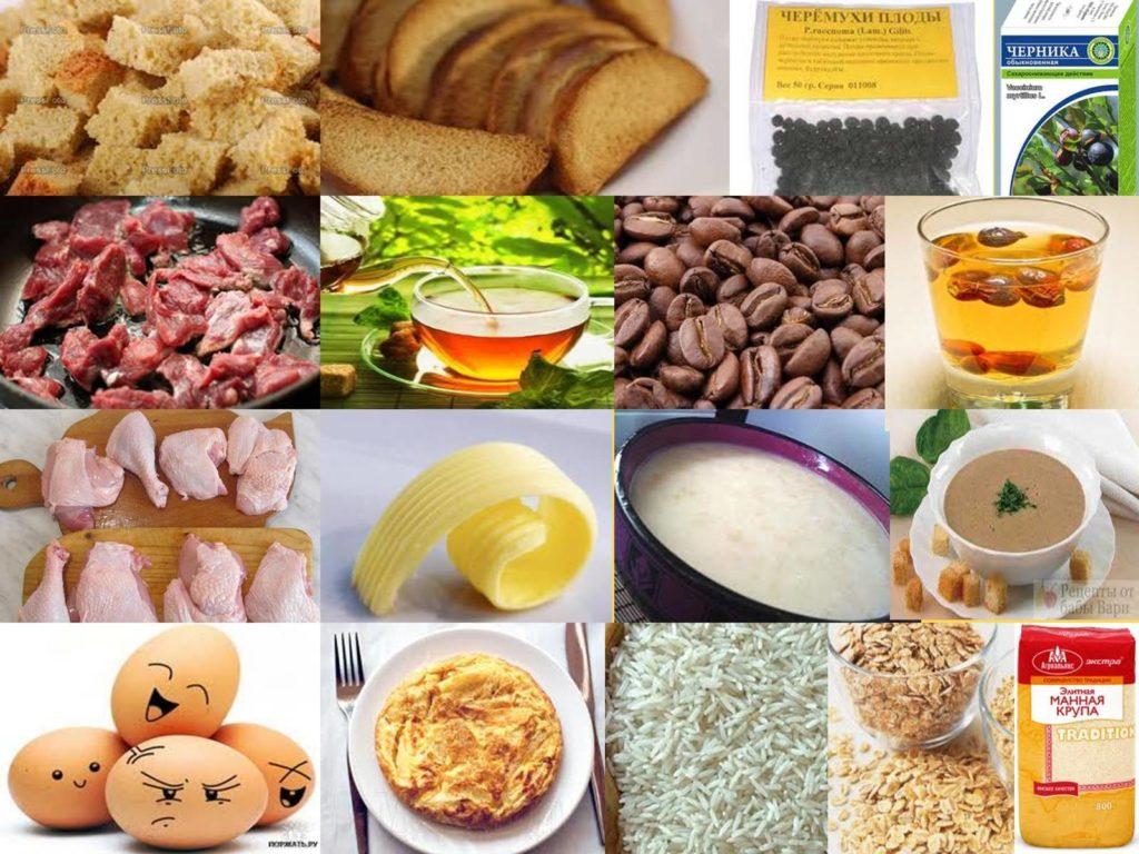 Лечебный стол питание диета
