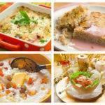 Желудочная диета печеночная диета