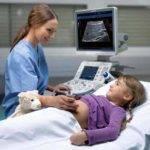 Симптомы гепатита у детей: первые признаки, разновидности и лечение