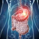 Лекарство Гептрал для печени: отзывы и показания к применению