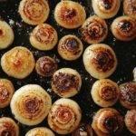 Красный и синий лук с сахаром для лечения печени: рецепты и отзывы