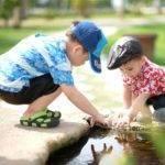 Аскаридоз у ребенка в печени: что делать и как лечить?