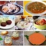 Основные правила питания при хроническом гепатите. Диета при хроническом гепатите