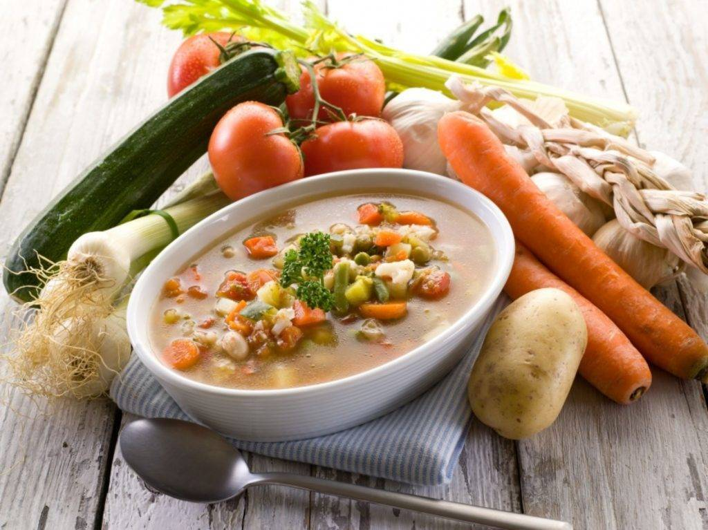 Можно ли куриный суп при гепатите thumbnail