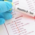 Гепатит Б при беременности: есть ли опасность для плода?