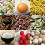 Питание при холецистите хроническом: рецепты блюд