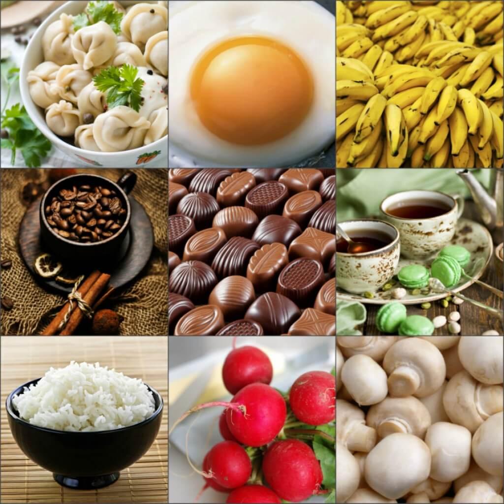 Полезно Кушать При Диете. Что есть, чтобы похудеть - список продуктов и как правильно питаться
