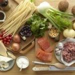 Печень в жиру: что это значит и как лечить?