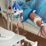Синдром печеночно-клеточной недостаточности: что это такое?