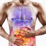 Ливодекса: стоимость препарата, заменители и показания к применению