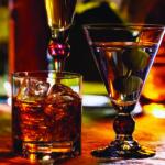 Как принимать Карсил при алкогольной интоксикации и пьянке?