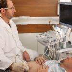 Симптомы и лечение неинфекционного гепатита