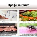 Черви в печени человека: симптомы паразитарного заражения