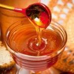 Как восстановить печень после длительного употребления алкоголя?