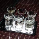 Можно ли употреблять алкоголь при гепатите C?