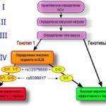Что такое гепатит Ц: симптомы и лечение заболевания