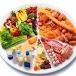 Диффузные изменения печени и поджелудочной железы: что это такое, как лечить?