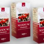 Как принимать Оксафенамид при заболеваниях печени?