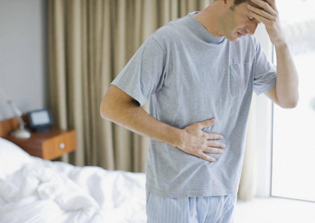 Лечение при поджелудочной железе и печени thumbnail
