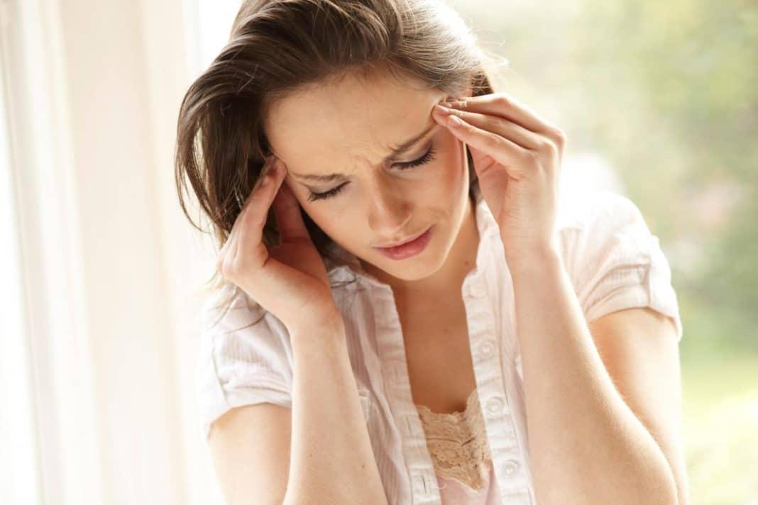 Небиволол: при каком давлении принимать таблетки?