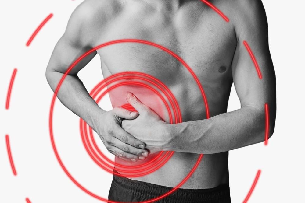 Что это дискинезия желчных путей: симптомы и лечение