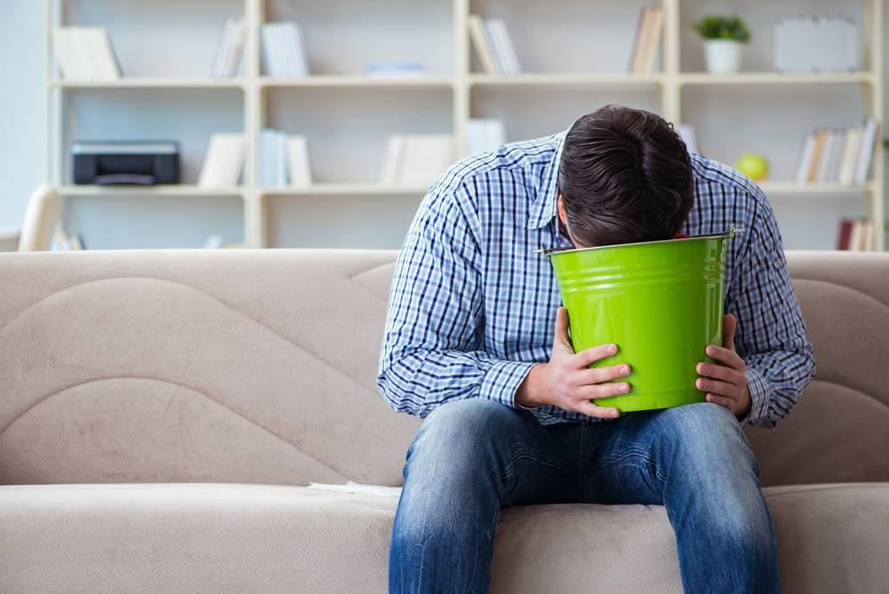 Что такое холелитиаз: симптомы и лечение