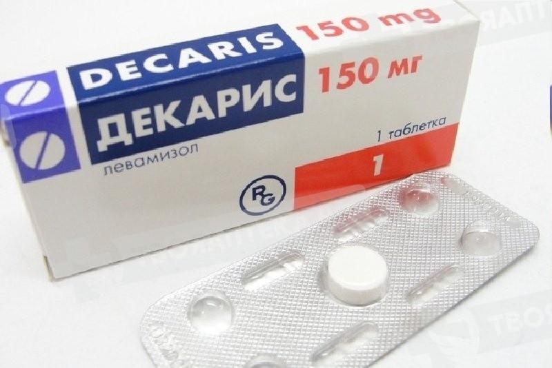 Медамин: новое эффективное лекарство отечественной фармакологии