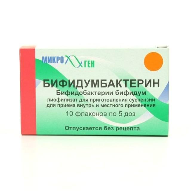 Бисопролол: инструкция по применению, аналоги и отзывы, цены в аптеках россии