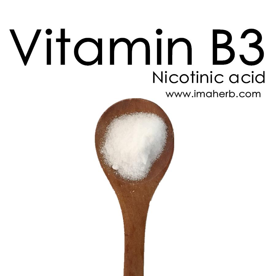 Никотинамид рибозид: характеристики, свойства и цены