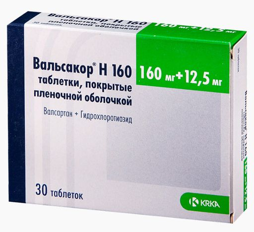 Диован инструкция по применению таблеток