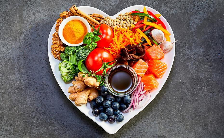 Диета дикуля для похудения, меню белковой диеты дикуля
