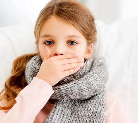 Как лечить сухой кашель при беременности в третьем триместре